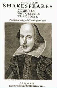 first_folio-shakespeare.jpg