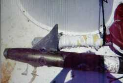 fished-up-missile.jpg