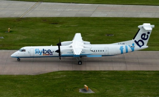 flybe-turboprop