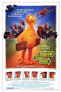 follow_that_bird_theatrical_poster.jpg