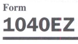 form_1040ez.jpg