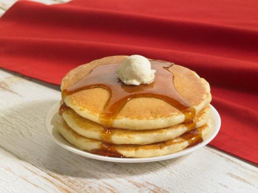 free-pancake-day-ihop