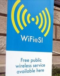 free-wifi-sign.jpg