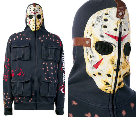 friday-the-13th-jason-hoodie.jpeg