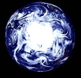 frozen-planet.jpg