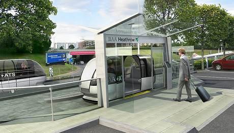 future-train-1.jpg