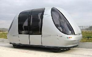 future-train-2.jpg