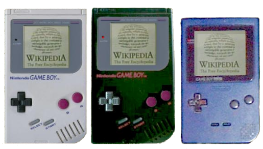 game-boy-systems.png