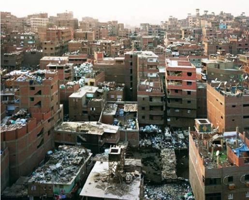 garbage-city.jpg