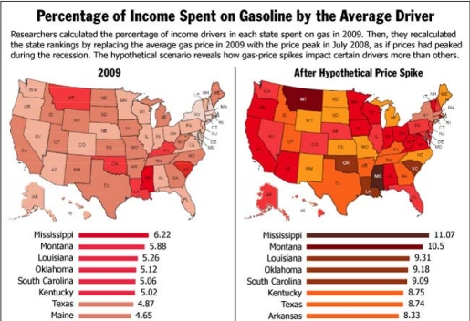 gas-prices-by-state.jpg