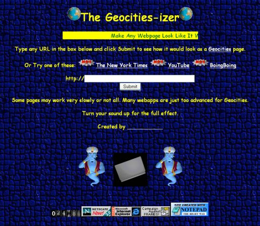 geocities-izer.jpg