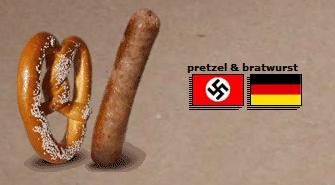 germany.JPG