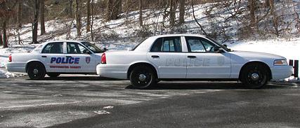 ghost-car-police-vehicle.JPEG