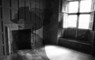 ghost-sighting.jpg