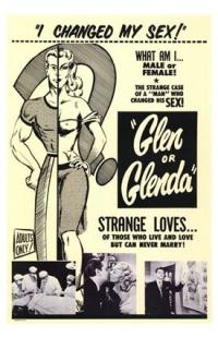 glen_or_glenda.jpg