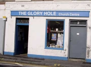 gloryhole2.jpg