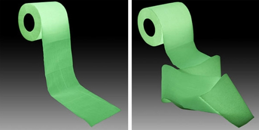 glow-in-the-dark-toilet-paper.jpg
