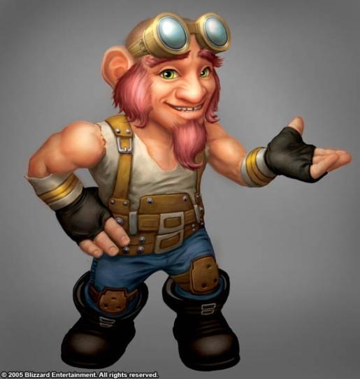 gnome-male.jpg