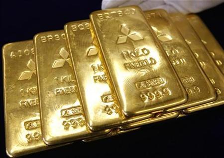gold-bars-mitsubishi.jpg