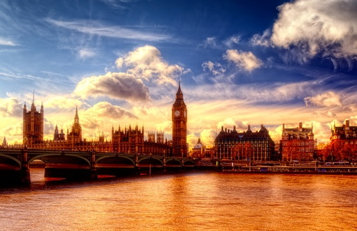 golden-times_london-skyline.jpg