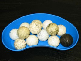golf-balls-eaten-by-dog.jpg