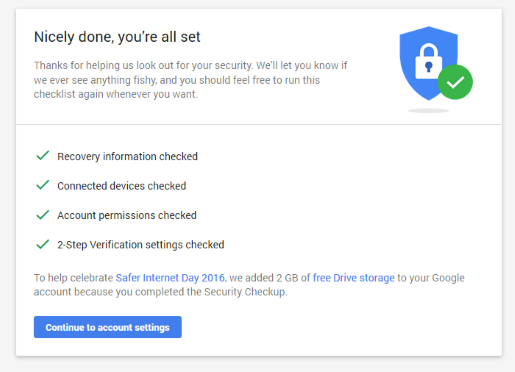google-drive-safe-internet