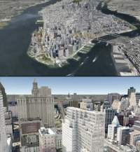 google-earth_new-york.jpg