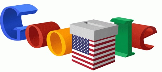 google-election-day-doodle