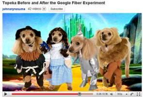 google-fiber-wtf.jpg