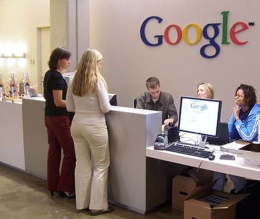 google-free-wifi.jpg