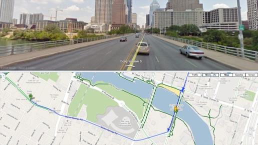 google-maps-bike-routes.jpg