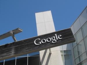 google-plex.jpg