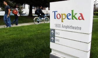 google-topeka.jpg