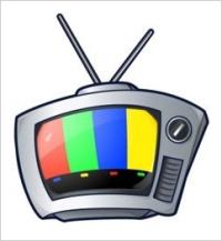 google_tv.PNG