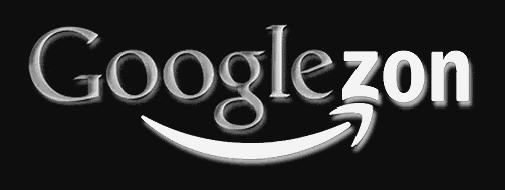 googlezon.png