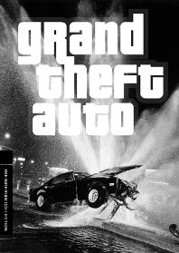 grand-theft-auto.jpg