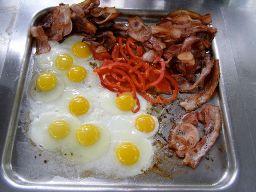 greasy-food.jpg