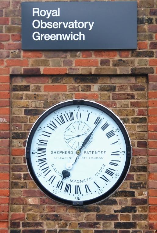 greenwich_clock.jpg
