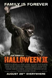 halloween-ii.jpg