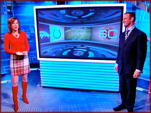 hannah-storm-sportscenter-outfit.jpg