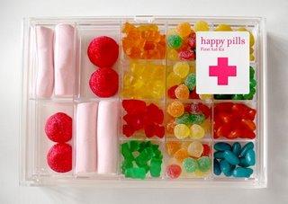 happy-pills.jpg