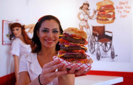 heart-attack-grill-hamburger.jpg