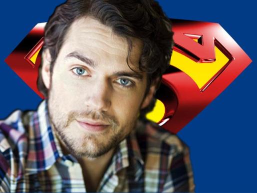 http://www.popfi.com/wp-content/uploads/henry-cavill-superman.png