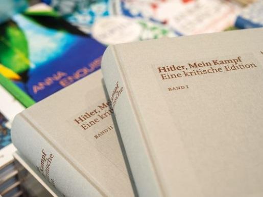 hitler-mein-kampf-critical-edition