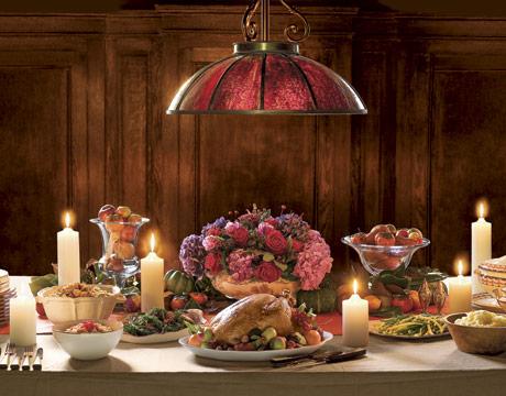 holiday-buffet.jpg