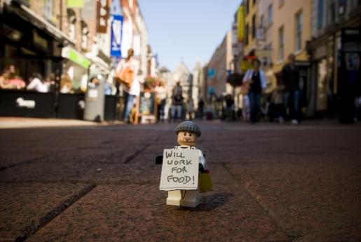 homeless-lego.jpg