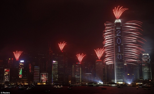 hong-kong-new-years-eve.jpg