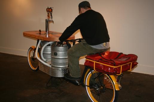 hopworths-urban-brewery-bike.jpg