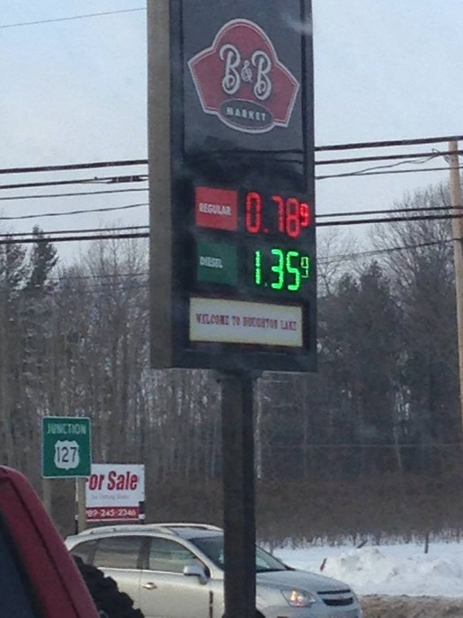 houghton-lake-mi-gas-prices