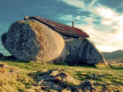 house-of-stones.jpg
